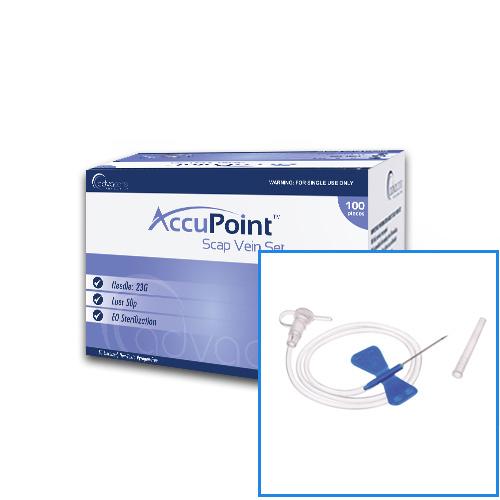 AccuPoint-Scalp-Vein-SEt