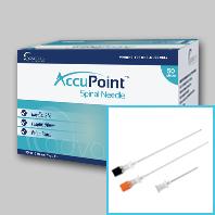 spinal-needle-thumbnail