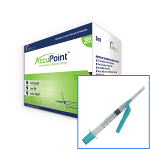 AccuPoint-Arterial-Blood-Collection-Syringe