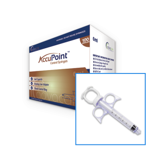 AccuPoint-Control-Syringe