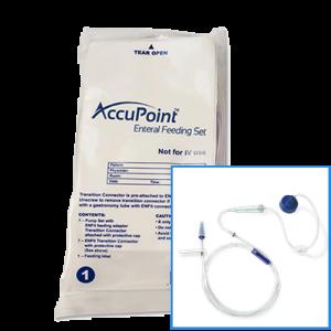 AccuPoint-Enteral-Feeding-Set