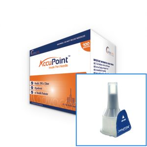 AccuPoint-Insulin-Pen-Needle