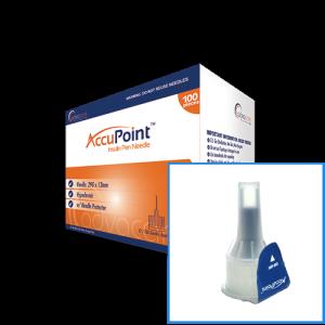 AccuPoint-Insulin-Pen-Needle