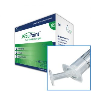 AccuPoint-AutoDisable-Syringes
