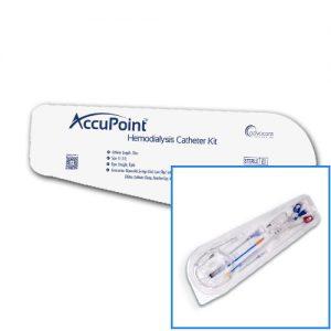 AccuPoint-Hemodialysis-Catheter-Kit
